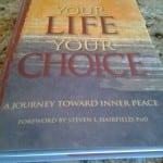 Bobby's Book 10.2013