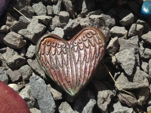 angel-wings-metal-heart-odabe-september-2016