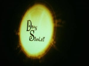 dean-spanley-movie-november-2016