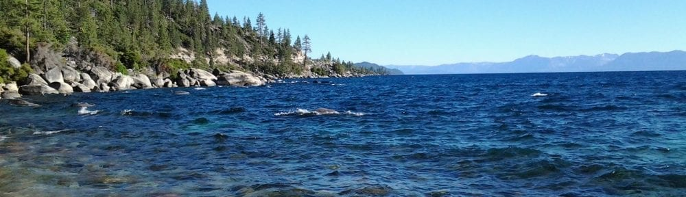 hidden-beach-lake-tahoe-july-2013