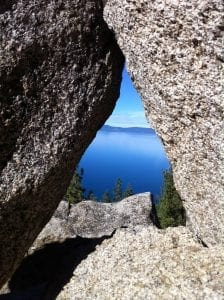 logan-shoals-vista-point-lake-tahoe-fall-2015
