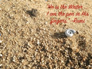 Rumi Quote 2017